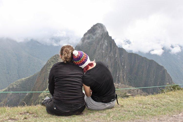 Viajes_Solidarios_Peru