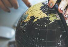 viajes-continente