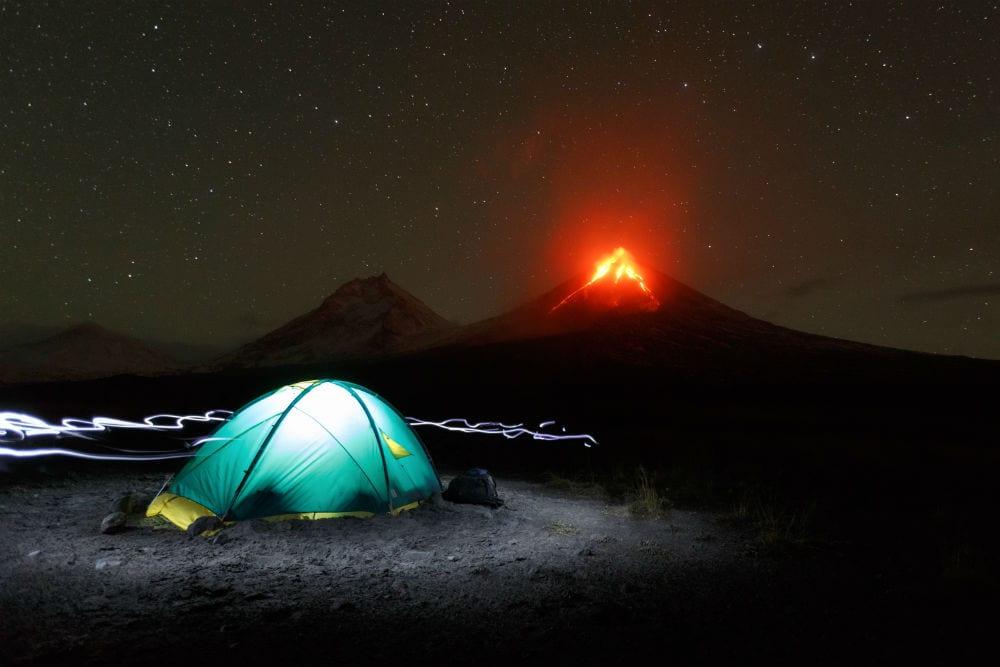 volcanes-cuevas-de-hielo