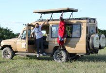 sinya-safari-fb