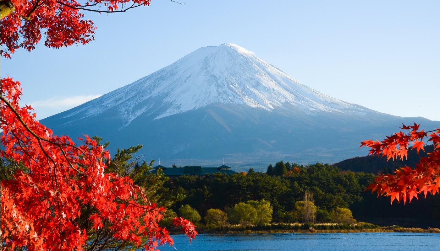 viajar-a-japon