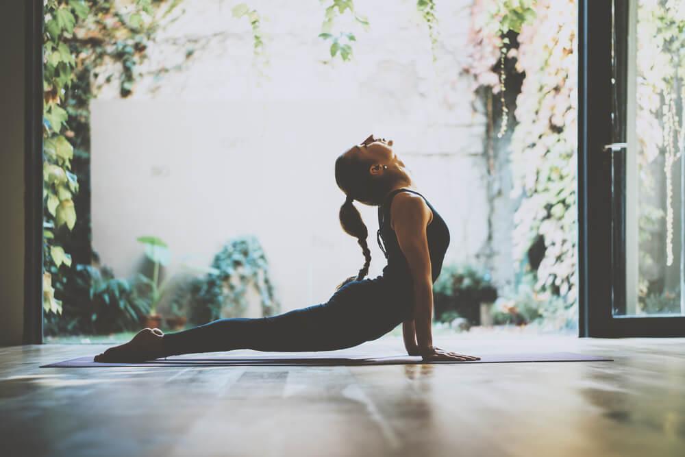 viaje-yoga-retiro-yoga