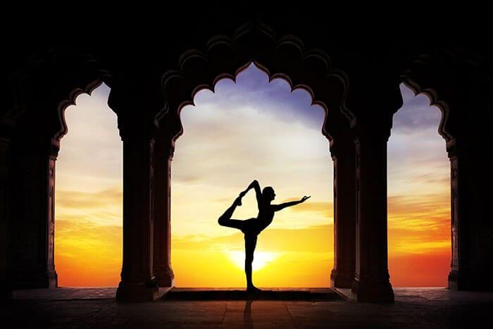 viaje-yoga-india