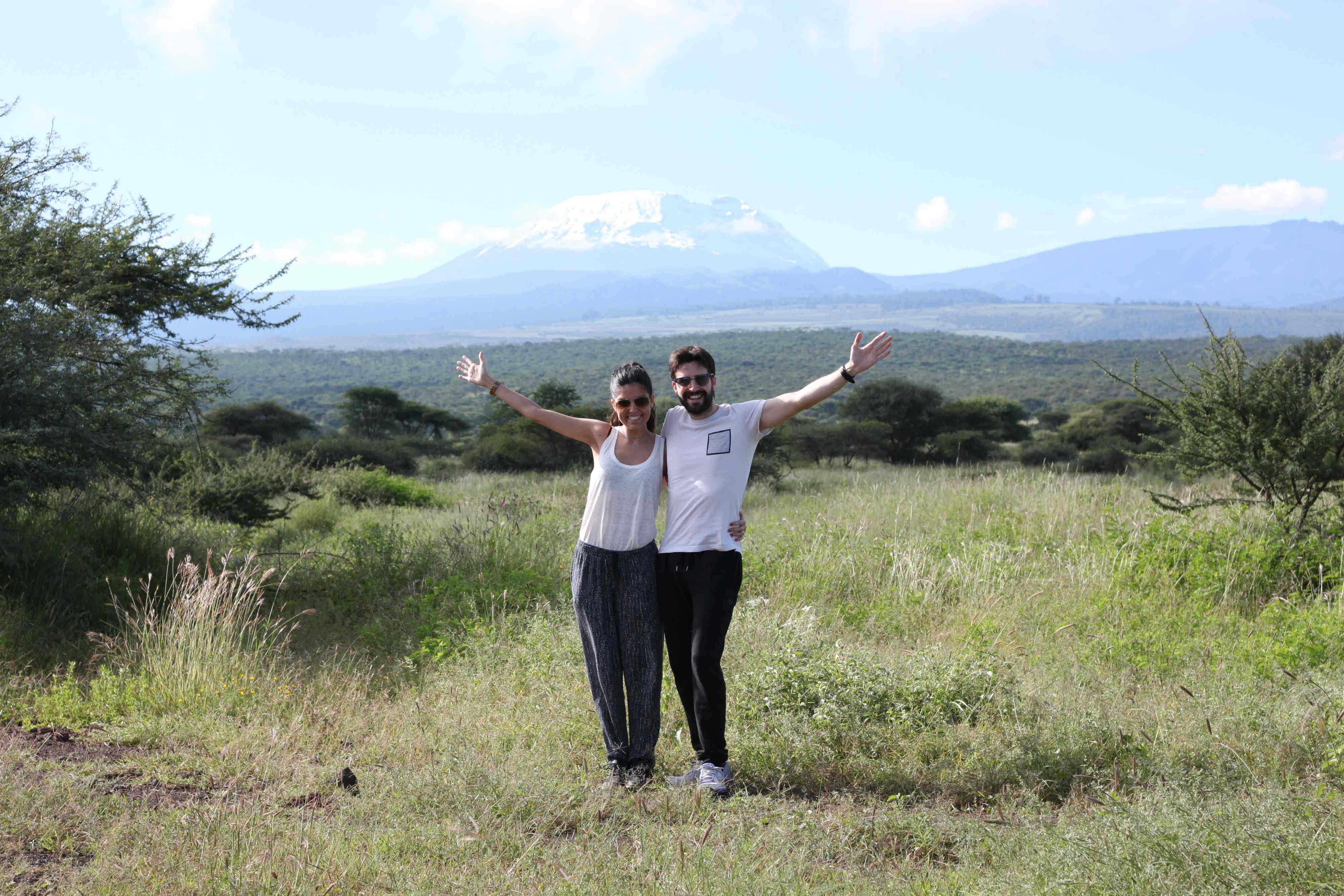 vistas-kilimanjaro