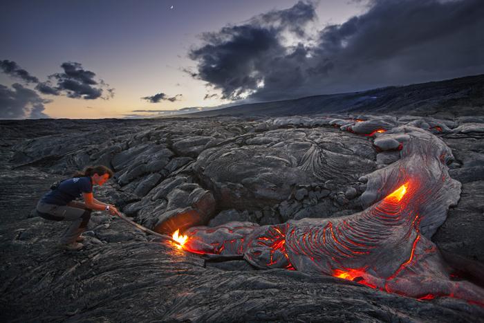 viaje-fotografico-volcan