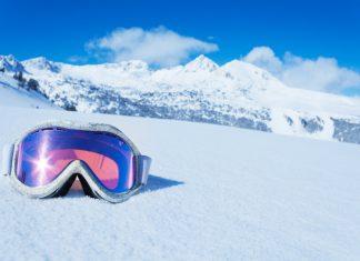 las mejores estaciones de esquí del mundo