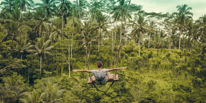 viajes fotograficos a Bali