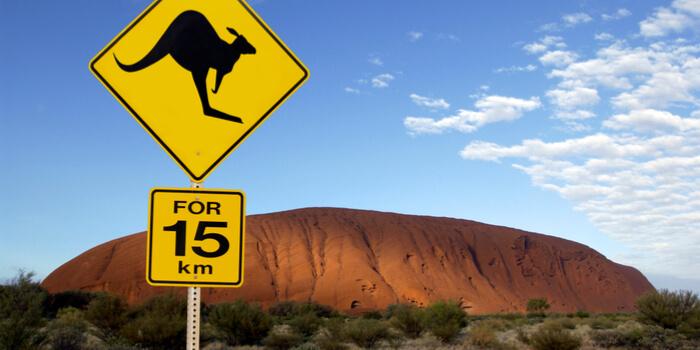 viajes fotograficos australia