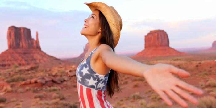 Viajes fotograficos Estados Unidos