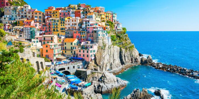 viajes fotograficos italia