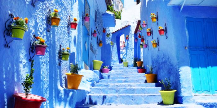 viajes fotograficos marruecos