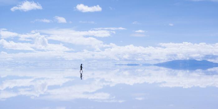 viajes fotograficos Bolivia