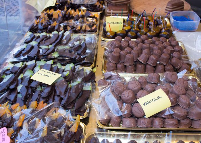 viaje-diferente-italia-chocolate