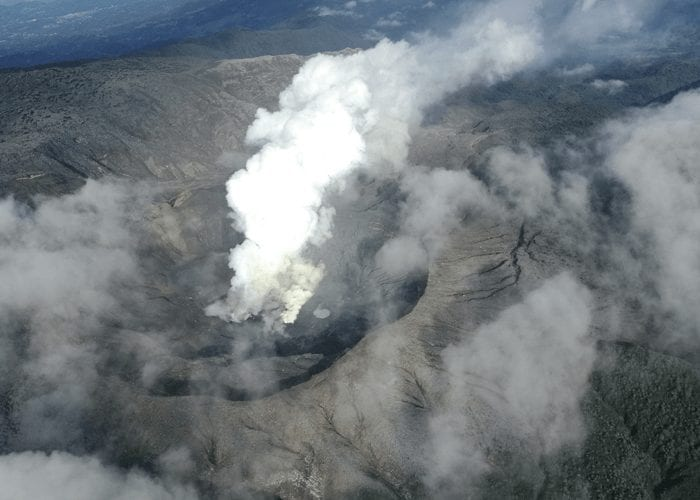 volcan poas costa rica que ver