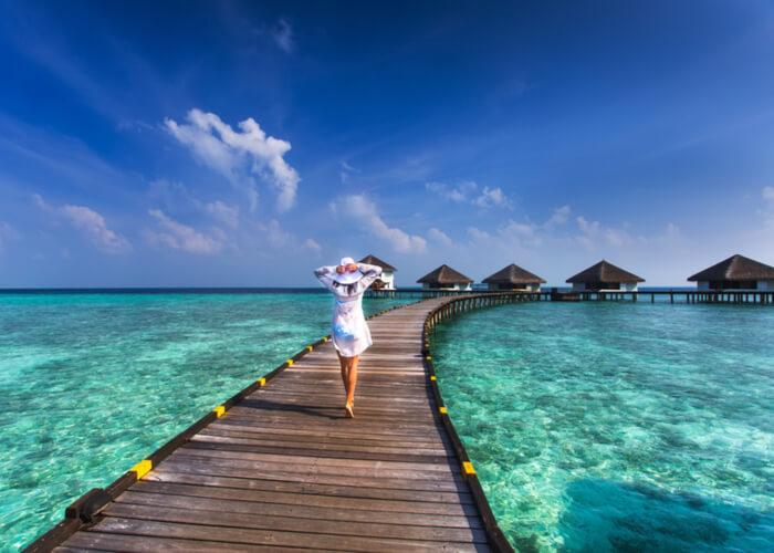 horoscopo-maldivas