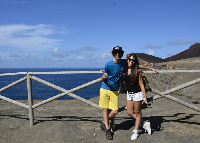 mar-y-joaquin-volcan-azores