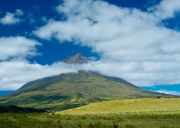 viaje-azores-nubes