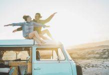 viaje-novios-destinos