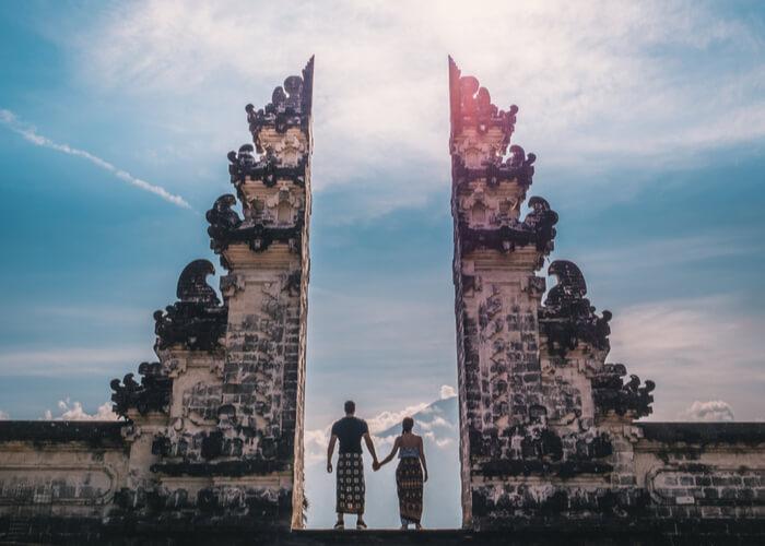 viaje-novios-indonesia