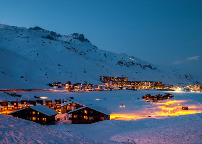 viajes-a-la-nieve-economico-tignes