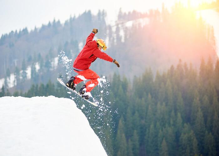 viajes-a-la-nieve-experimentados-3-vallees