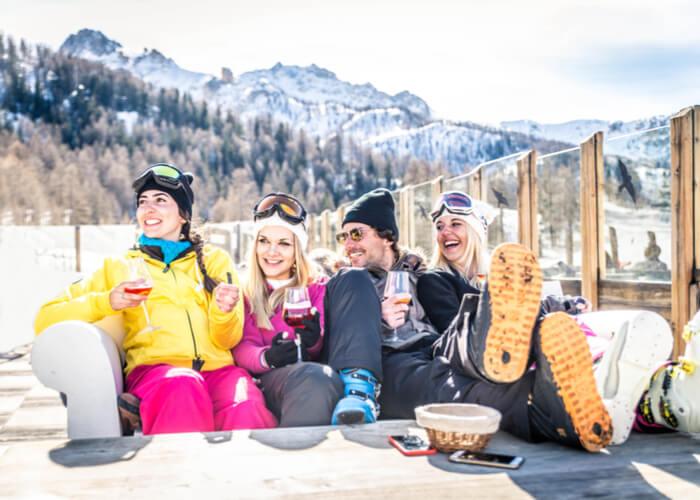 viajes-a-la-nieve-gourmet-baqueira