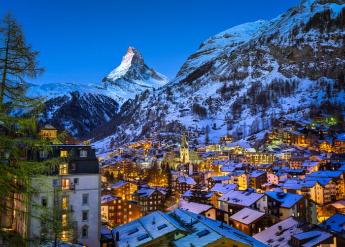 viajes-a-la-nieve-premium-zermatt
