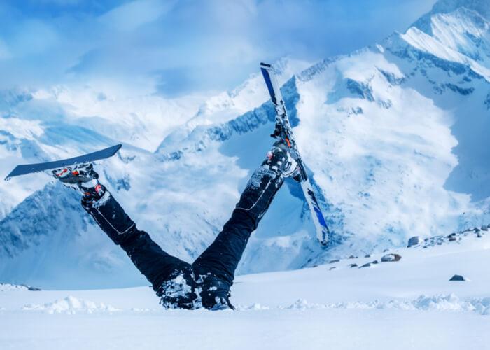 viajes-a-la-nieve-principiantes-sierra-nevada
