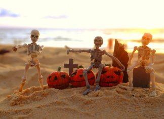 viajes-halloween-dest