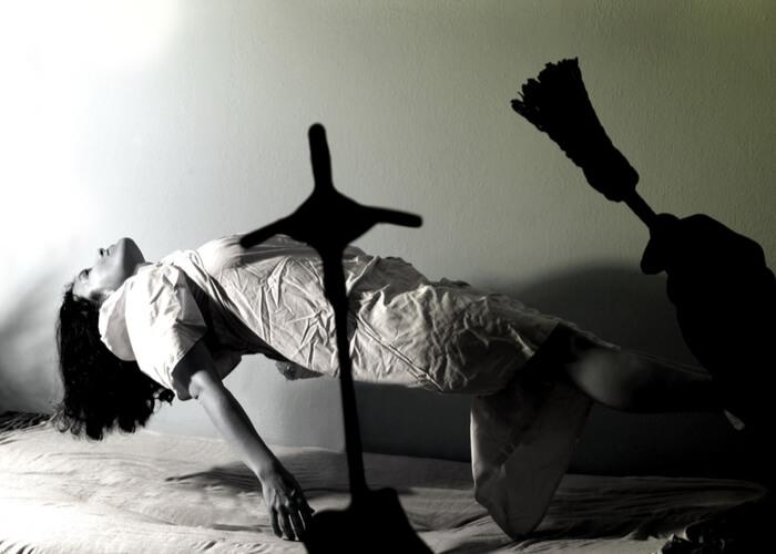 viajes-halloween-exorcista