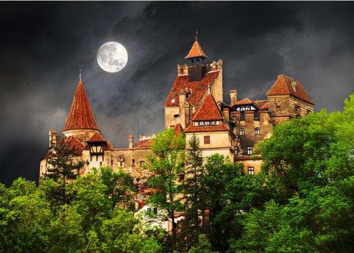 viajes-halloween-transilvania