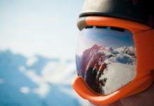 viajes-nieve-dest