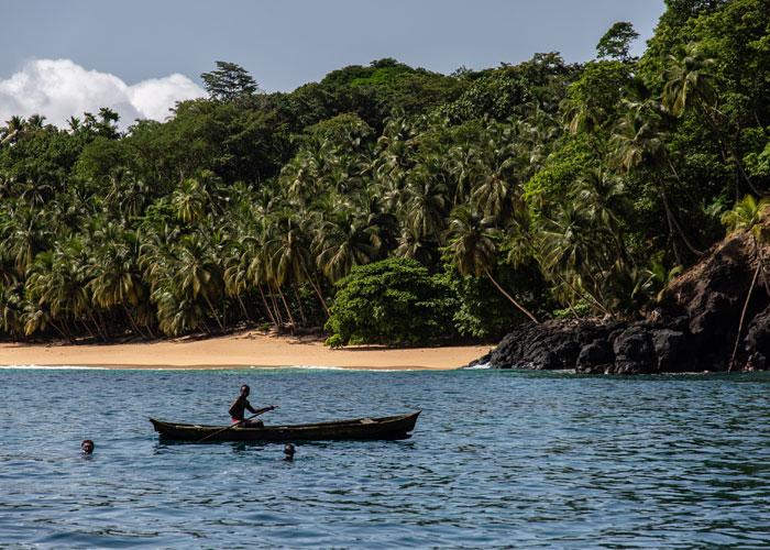 playas-turismo-santo-tome