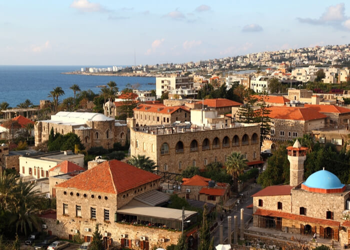 viaje-a-libano-byblos