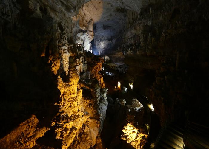 viaje-a-libano-jeitta-grotto