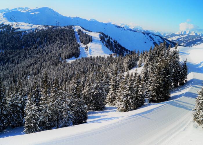 viaje-barato-esqui-austria