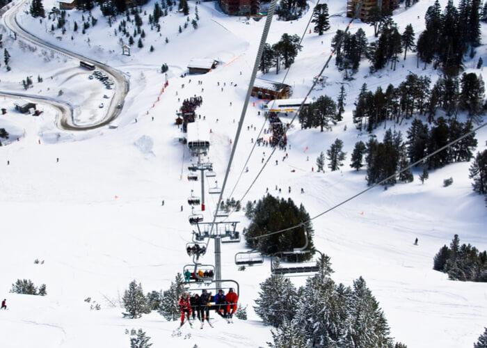 viaje-barato-esqui-francia