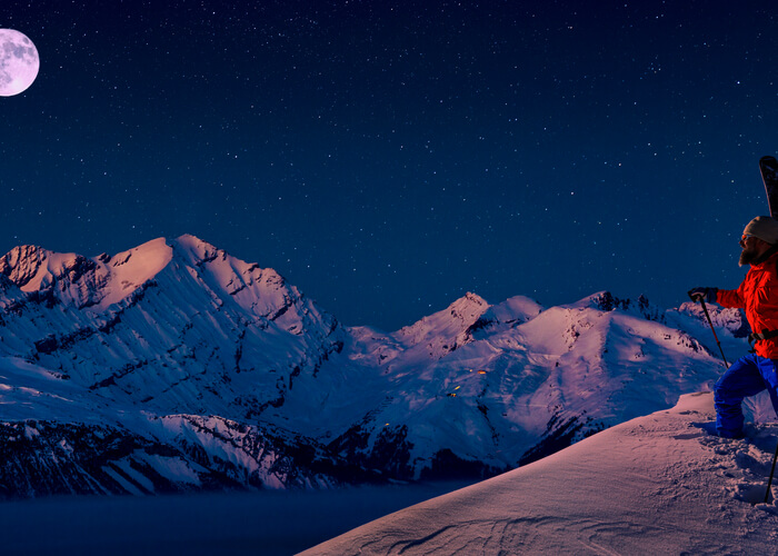 viaje-barato-esqui-suiza