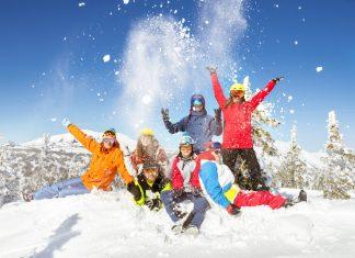 viaje-esqui-barato