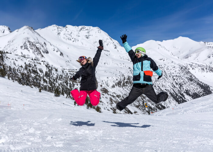 viaje-esqui-barato-andorra