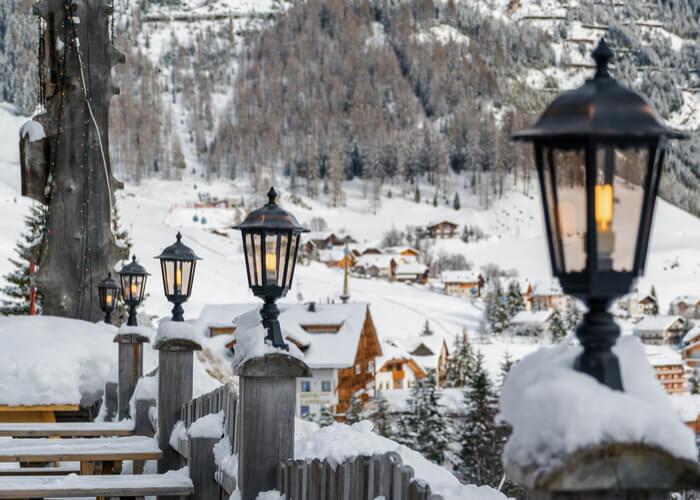 viaje-esqui-barato-italia