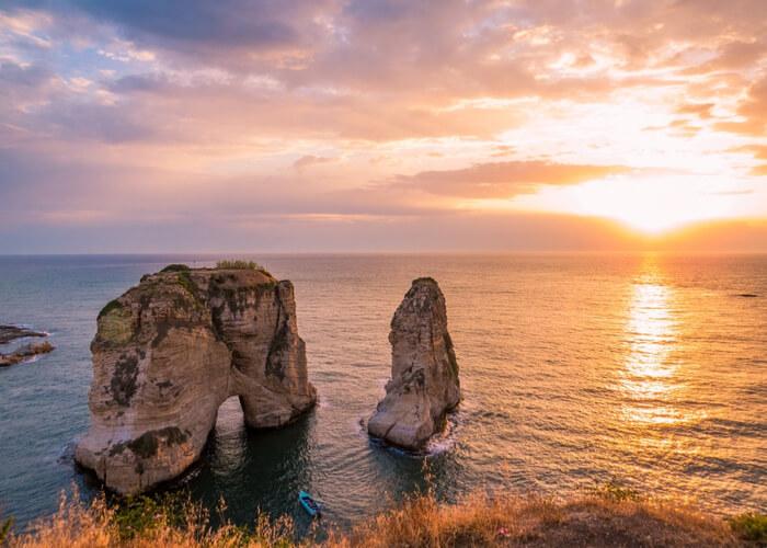 viaje-libano-le-rouche
