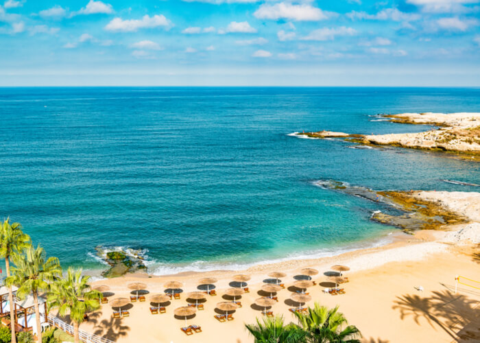viaje-libano-playa