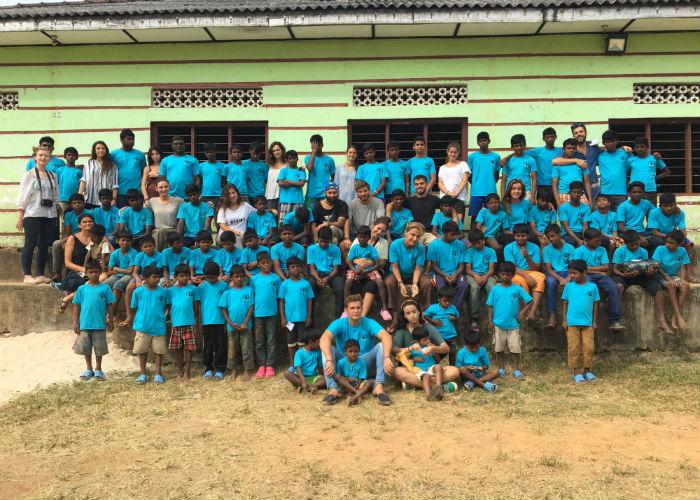 viaje-sri-lanka-solidario