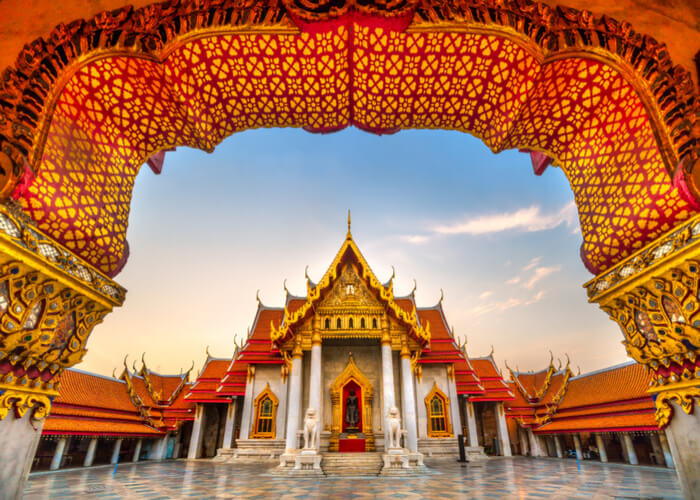 viaje-tailandia-bangkok