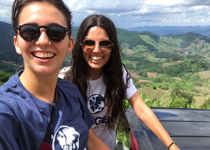viaje-tailandia-chiang-mai-p