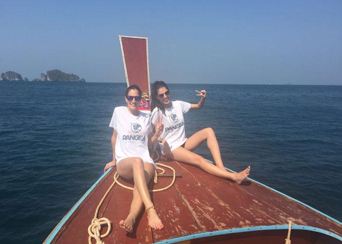 viaje-tailandia-krabi
