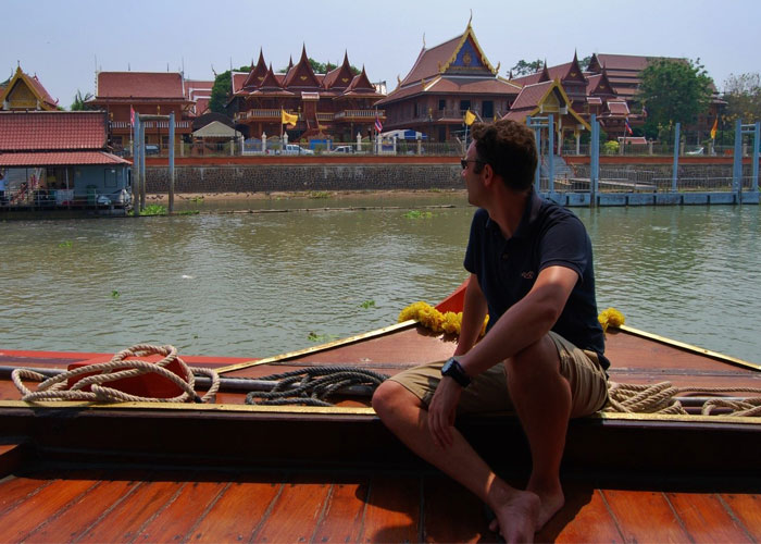 viaje-tailandia-nacho