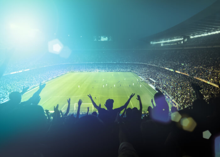 viajes-inglaterra-futbol