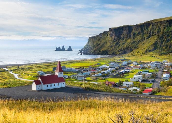viaje-a-islandia